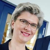 Birgit Steinicke » Sauberluft